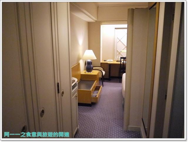 日本東京自助住宿東京迪士尼海濱幕張新大谷飯店image031