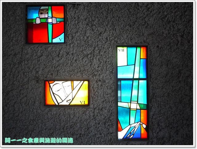 台東東公高工東公的教堂image073