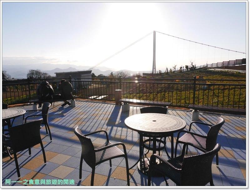 三島SkyWalk.步行吊橋.富士山.靜岡景點image017