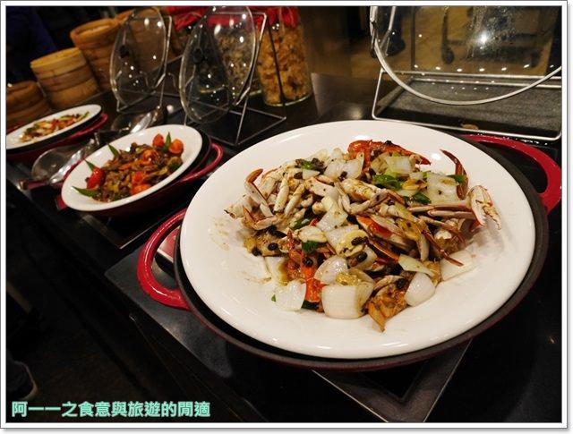 香格里拉遠東國際飯店.遠東cafe.buffet.吃到飽.餐卷image019