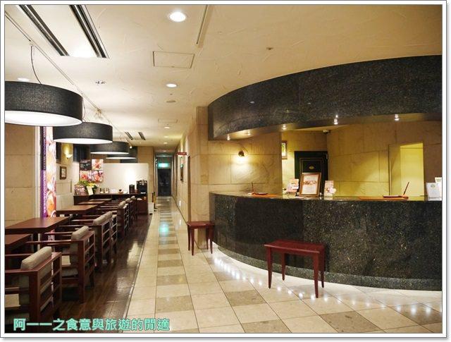 Hotel-Piena-Kobe.神戶皮耶那飯店.breakfast.japan.no1.buffetimage018