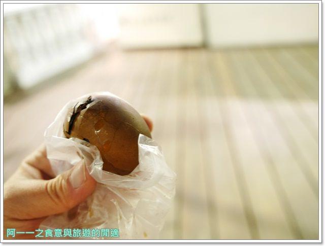 廖鄉長紅茶故事館南投日月潭伴手禮紅玉台茶18號阿薩姆image049