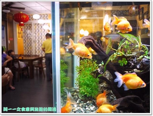 台東小吃榕樹下米苔目東鼎牛肉麵image045