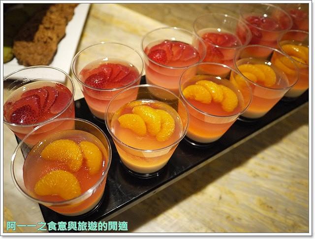 台北下午茶吃到飽蛋糕歐華酒店image051