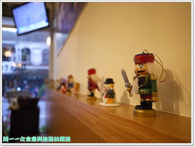 image013香村