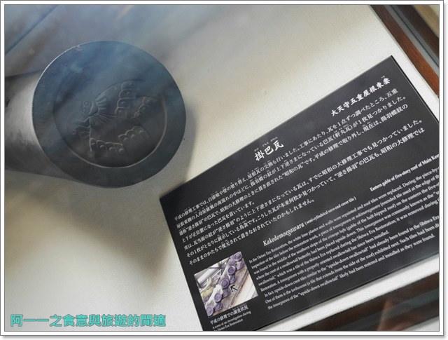 姬路城天守閣千姬化妝櫓交通山陽姬路攻略image042