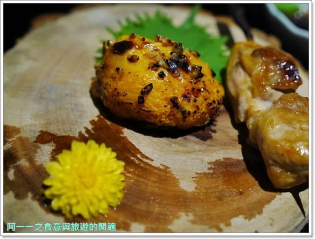 宜蘭羅東無菜單料理美食松滿緣手作美食有機農場image034