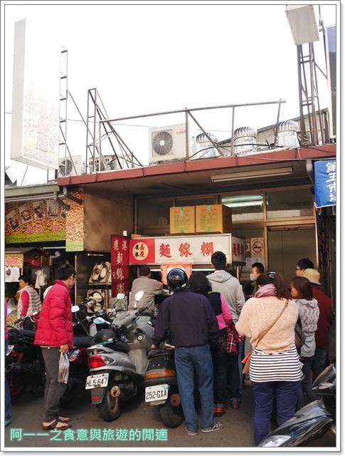 台中文學館.第五市場阿義紅茶冰.日式建築.古蹟.台中文學公園image034