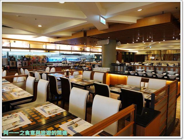 墾丁夏都沙灘酒店.早餐.buffet.地中海宴會廳.中式套餐image026