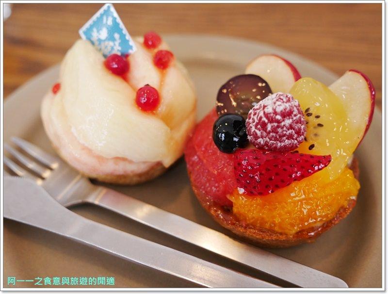 沖繩下午茶美食.甜點.oHacorte水果塔.bakery.image002
