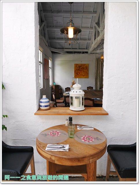 陽明山餐廳推薦.白房子.洋蔥.台北早午餐.下午茶.老屋image017