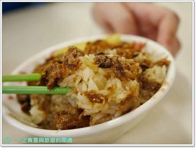 台東寶桑路美食小吃蘇天助素食麵蓮玉湯圓玉成鴨肉飯鱔魚麵image025