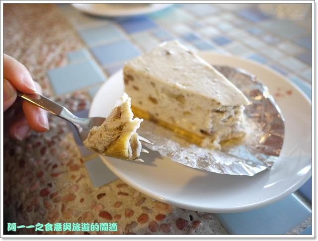 image135石門老梅石槽劉家肉粽三芝小豬