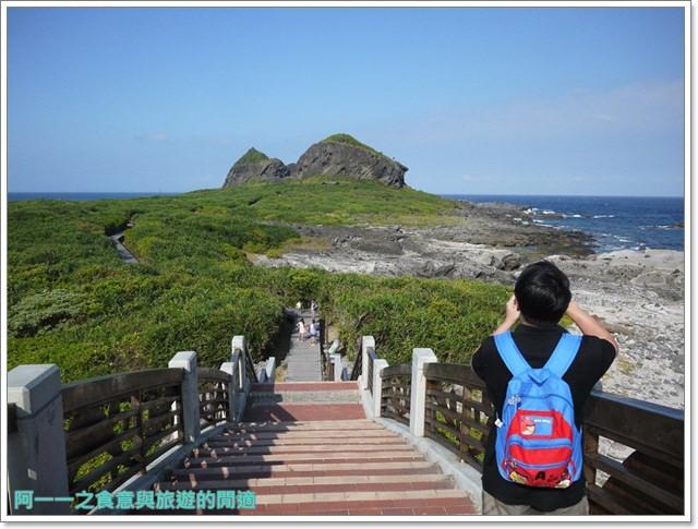 台東成功旅遊三仙台呂洞賓岩東海岸玩水image022