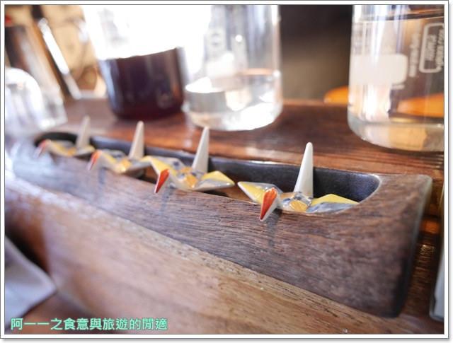 捷運信義安和站美食寅樂屋咖哩咖啡薑汁巧克力老店image011