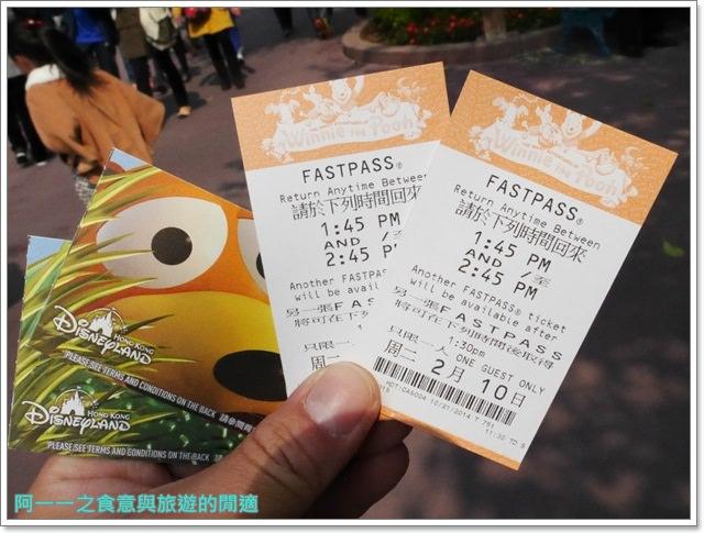 香港迪士尼樂園.懶人包.玩樂攻略.hongkongdisneylandimage035