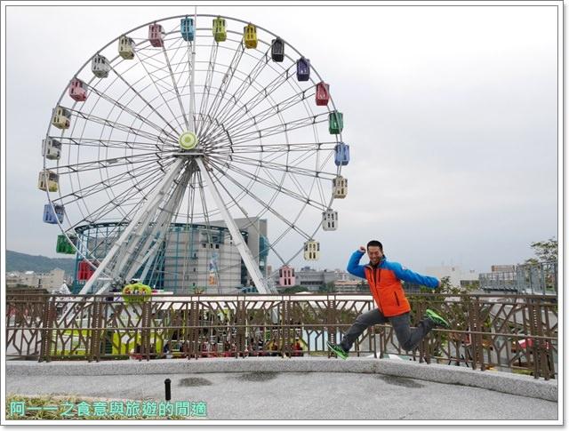 台北兒童新樂園捷運士林站水果摩天輪悠遊卡image070