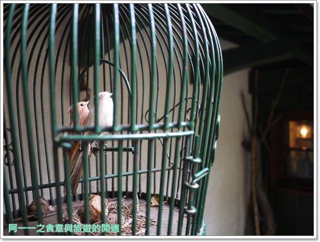 三鷹之森吉卜力宮崎駿美術館日本東京自助旅遊image054