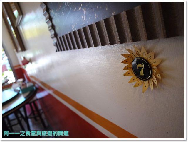 台東美食水餃鍋貼炒飯萬家鄉餃子館image005