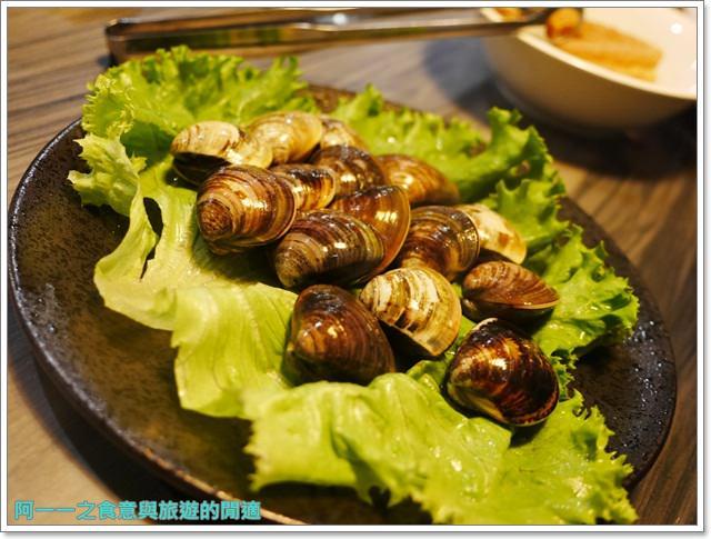 福記紅白鍋.捷運南京三民站.八德路美食.火鍋.麻辣鍋.聚餐image056