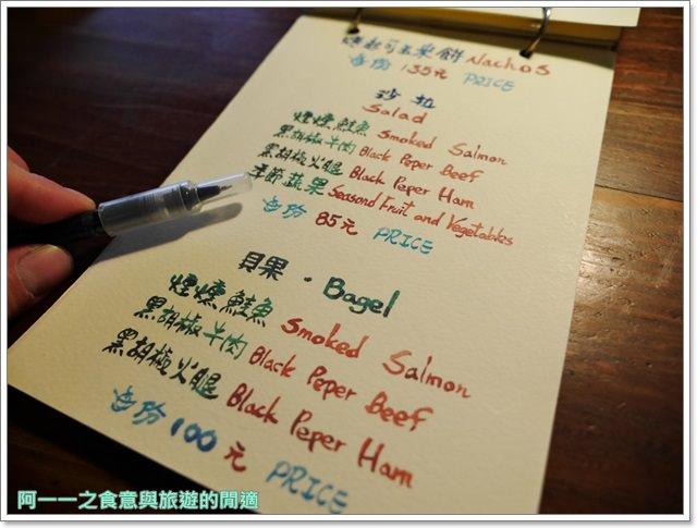 台東美食伴手禮食尚玩家楊記地瓜酥台東小房子鋪漢堡簡餐老宅image027