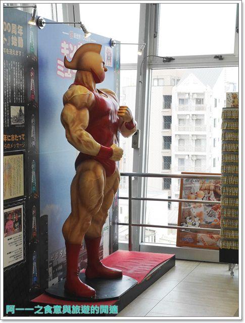 通天閣.大阪周遊卡景點.筋肉人博物館.新世界.下午茶image029