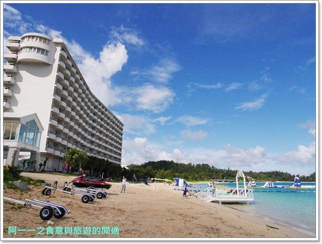 沖繩住宿 喜瀨海灘皇宮酒店.Kise-Beach-Palace.海景飯店image001