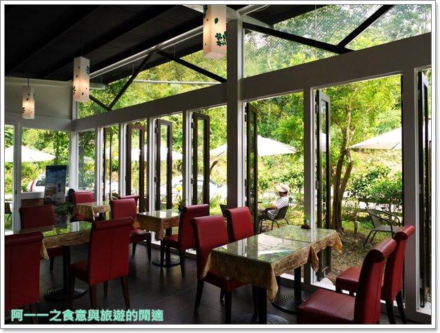 新竹峨眉.美食.十二寮.七里香景觀咖啡.下午茶image023