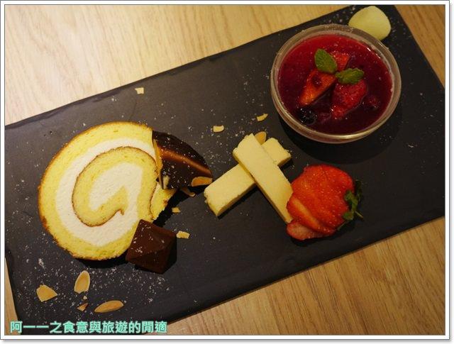 letao.小樽洋菓子舖.捷運市府站美食.下午茶.厚鬆餅.乳酪蛋糕image027