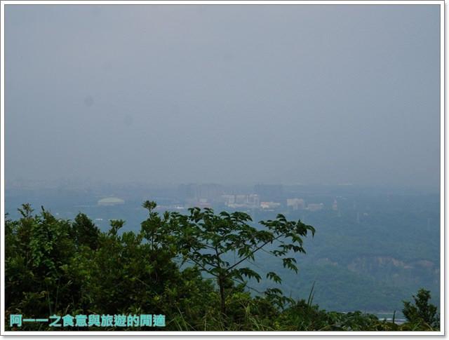 樹林大同山青龍嶺大棟山新北市登山旅遊節劉克襄image069