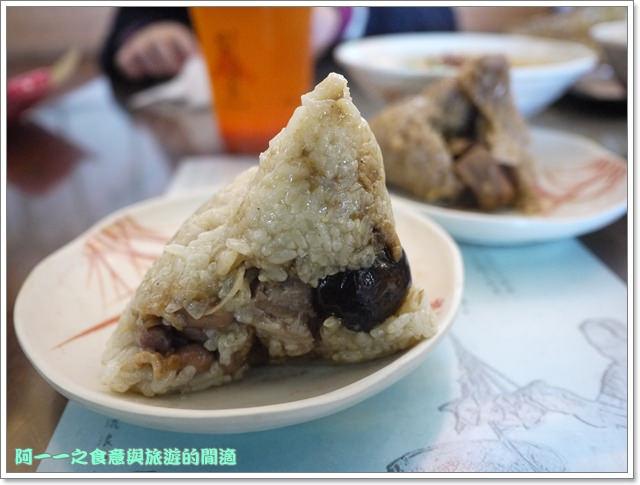 image081石門老梅石槽劉家肉粽三芝小豬
