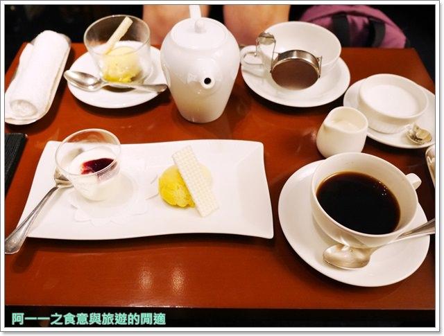 神戶牛排.神戶美食.Kobe-Plaisir.網路訂位image056