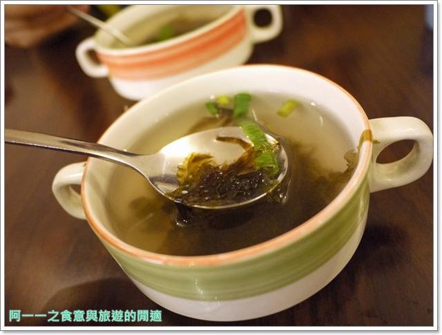 捷運忠孝新生站華山光華商場美食田中園飲料簡餐image017