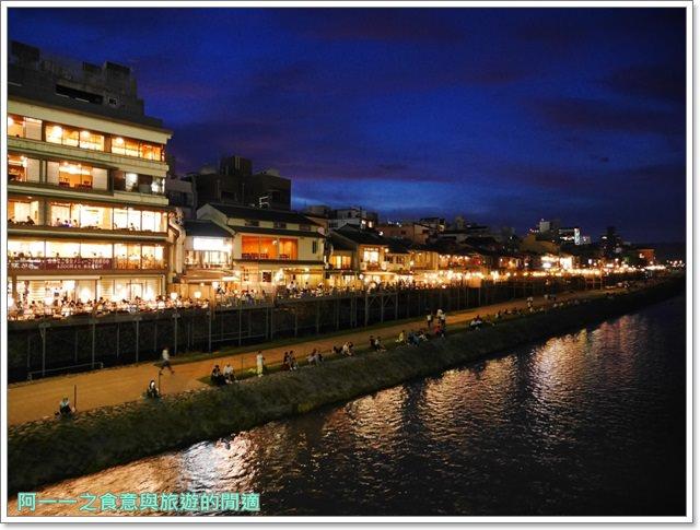 八坂神社.花見小路.鴨川納涼床.京都旅遊.日本自助image003