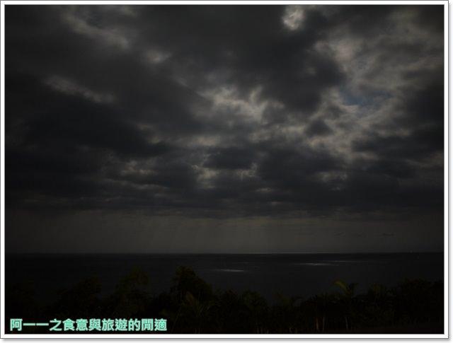 台東成功民宿住宿旅遊丁一的家好客民宿海景日出觀星image035