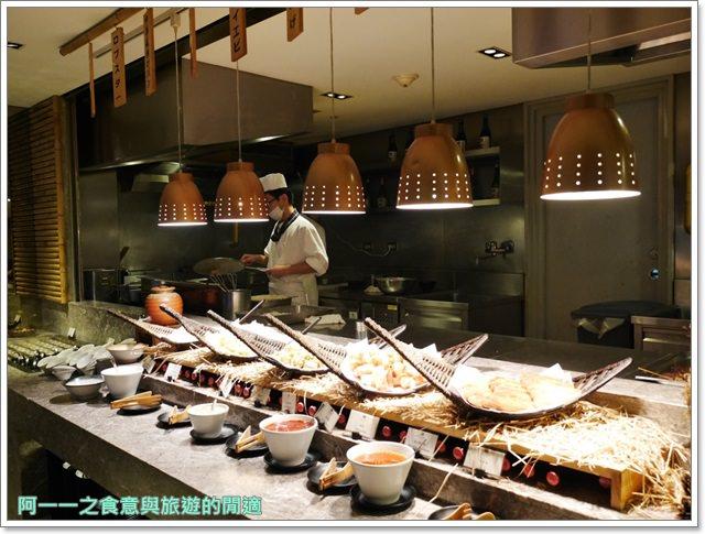 新莊美食吃到飽品花苑buffet蒙古烤肉烤乳豬聚餐image029