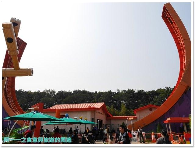 香港迪士尼樂園.懶人包.玩樂攻略.hongkongdisneylandimage043