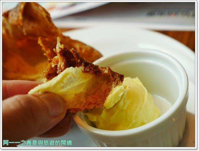 微風信義美食-grill-domi-kosugi-日本洋食-捷運市府站-東京六本木image033