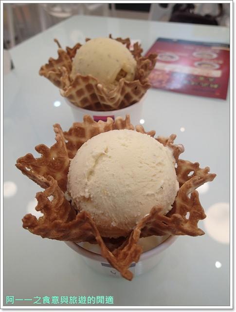冰淇淋金山巧詣CHOC ITimage043