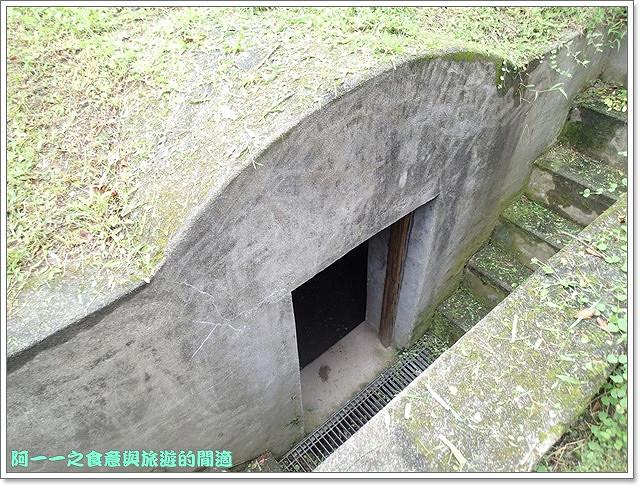 花蓮景點松園別館古蹟日式建築image065