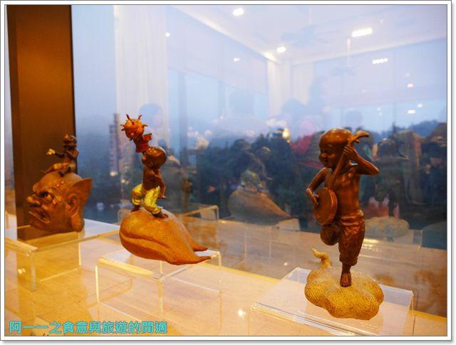 日月潭美食雲品溫泉酒店下午茶蛋糕甜點南投image018