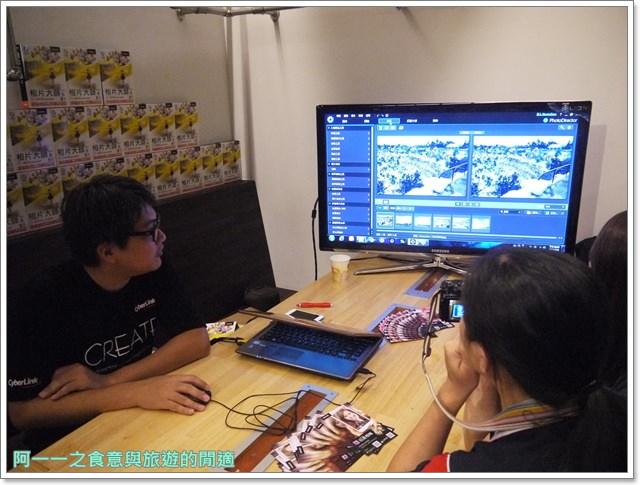 3c影片剪輯軟體訊連威力導演相片大師image047