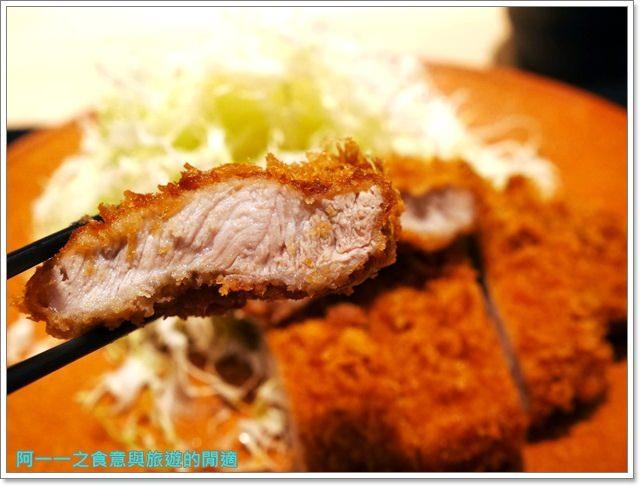 台北車站美食.吉豚屋.炸豬排丼.平價.聚餐image026