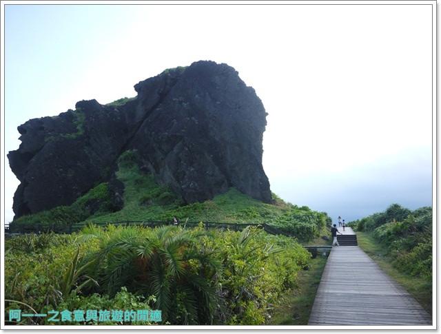 台東成功旅遊三仙台呂洞賓岩東海岸玩水image051