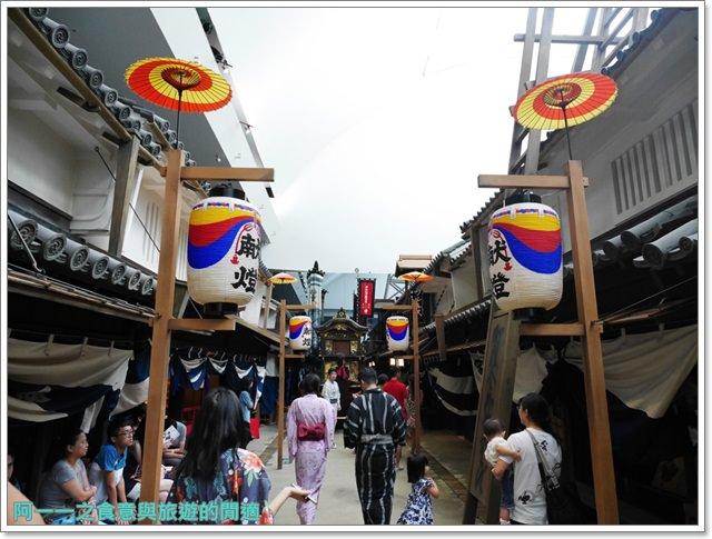 大阪周遊卡.懶人包.景點規劃.美食推薦.免費景點.日本旅遊image012