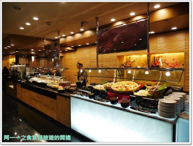 香格里拉遠東國際飯店.遠東cafe.buffet.吃到飽.餐卷image014