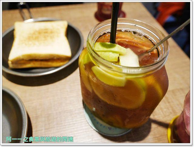餓店碳烤吐司.捷運三重國小站.美食.早餐.雙倍起司肉蛋image029