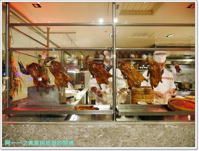 新莊美食吃到飽品花苑buffet蒙古烤肉烤乳豬聚餐image033
