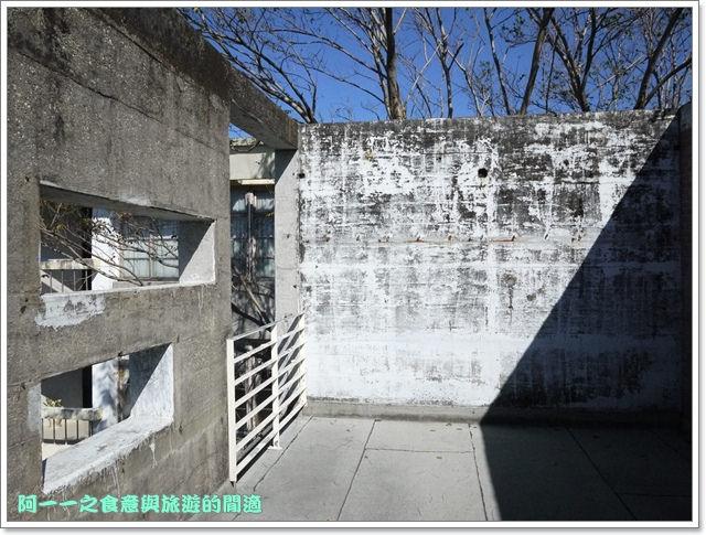 台東東公高工東公的教堂image031
