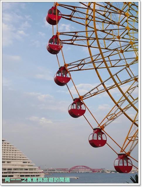 神戶港.MOSAIC馬賽克廣場.夜景.交通.ua.景點image004